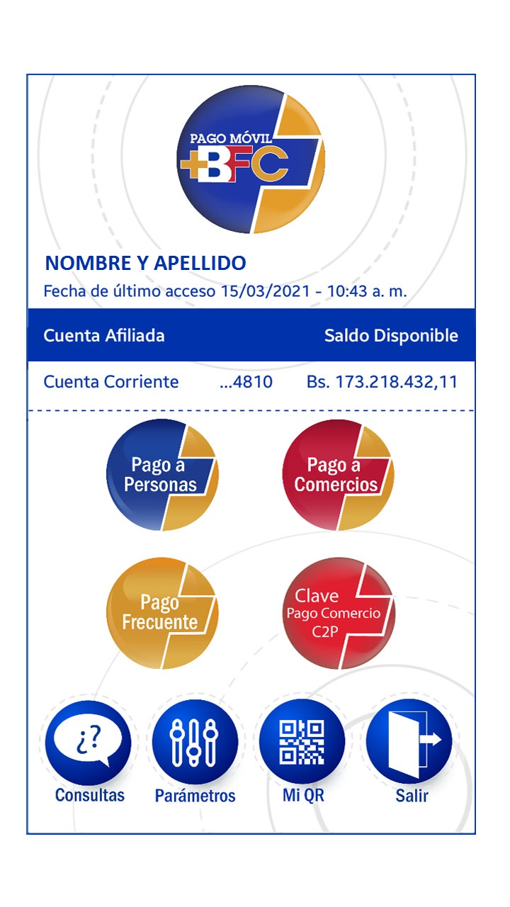 5ddf996d5 Pantalla1 Pago Móvil.jpg Pantalla2 Pago Móvil.jpg