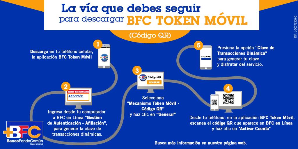 BFC Token